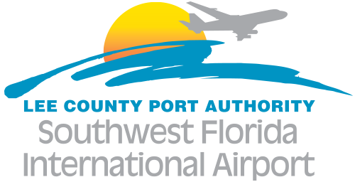 Map Of Florida Airports And Cities.Directions Map